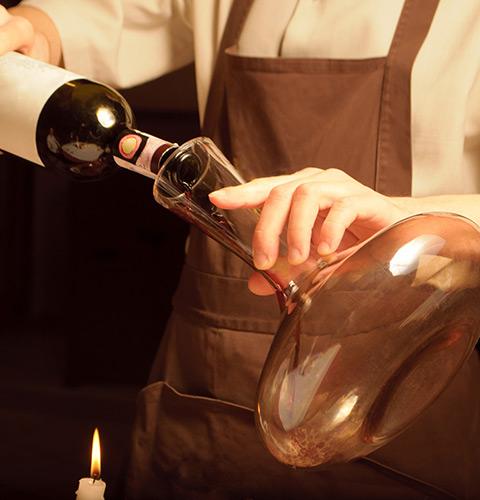 EM Tourism - Exclusive Wine Tours