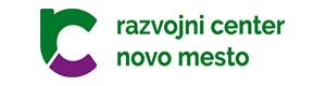 Razvojni Center Novo Mesto