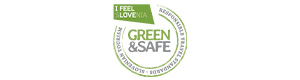I Feel Slovenia - Green and Safe